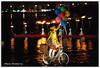 Sharjah clown magic (Olivia Heredia) Tags: show persian clown magic uae middleeast emirates clowns payaso sharjah unitedarabemirates hdr highdynamicrange persiangulf tonemapped tonemapping 1exp oliviaheredia emiratosárabesunidos oliviaherediaotero