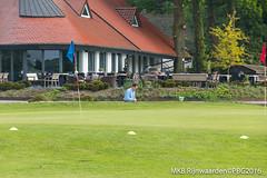 picturesbygaab20160525_MG_5626 (MKBRijnwaarden) Tags: green golf clinic duitsland golfplatz mkb netwerk bijeenkomst 2016 golfen emmerich rijnwaarden golfclinic ondernemers borghees netwerkbijeenkomst picturesbygaab gabyvanhall mkbrijnwaarden gaabvanhall