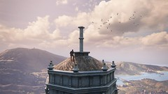 Uncharted 4_ A Thiefs End_20160514190901 (mare037) Tags: playstation u4 ps4 uncharted
