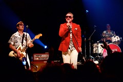 Me First & the Gimme GImmes, Trezzo (Stefano★) Tags: italy music me rock dave club concert punk italia joey live first concerto gimme cape spike divas 2016 dadda raun trezzo gimmes slawson sulladda mefirstthegimmegimmes