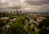 Rode the Aerial Tram for the first time (_mo.foto_) Tags: pdx portlandoregon mofoto southwaterfront theviewfromhere aerialtram