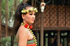 DSC_6596 (Omar Rodriguez Suarez) Tags: girl cambodia chica camboya