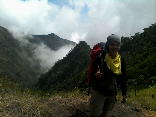 "Pengembaraan Sakuntala ank 26 Merbabu & Merapi 2014 • <a style=""font-size:0.8em;"" href=""http://www.flickr.com/photos/24767572@N00/27163086775/"" target=""_blank"">View on Flickr</a>"