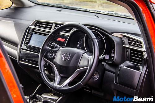 Honda-Jazz-Long-Term-8