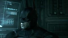 BATMAN_ ARKHAM KNIGHT_20160324174701 (SolidSmax) Tags: batman dccomics brucewayne arkhamseries batmanarkhamknight