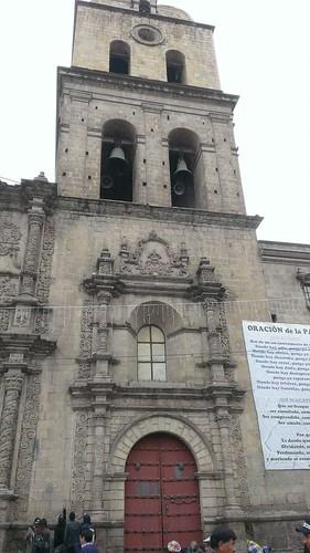La Paz (15)