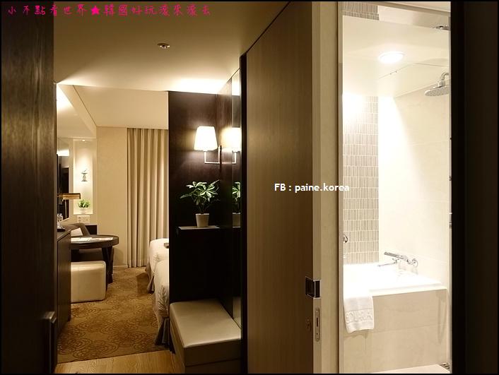 明洞Solaria Nishitetsu Hotel Seoul (16).JPG