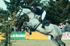 S-Klasse (feldweg) Tags: cheval jump jumping riding cavallo pferd horseback turnier reiten hest horseriding horsejumping kon 2016 springen sspringen springreiten dersekow cavballo