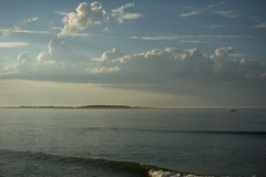 DSC01062 (hye tyde) Tags: sunset massachusetts ipswich stormclouds cranebeach thunderhead coastalnewengland