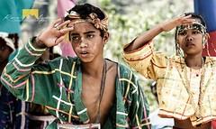 17 (twelveinchesbehind) Tags: indigenous manobo kidapawan ilomavis