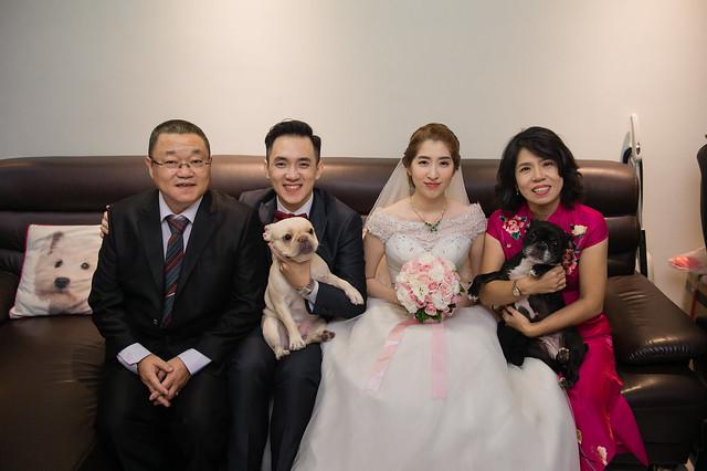 台北婚攝, 和璞飯店, 和璞飯店婚宴, 和璞飯店婚攝, 婚禮攝影, 婚攝, 婚攝守恆, 婚攝推薦-88