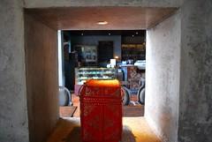 over the box (microwalrus) Tags: bali box interior ubud alayaresortubud