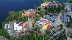 WP_20160607_13_02_05_Pro (www.ilkkajukarainen.fi) Tags: huvipuisto srknniemi suomi finland europa eu tampere pretpark amusementpark park lust lustgrd dttractions njespark freizeitpark huvi visit puisto happy life