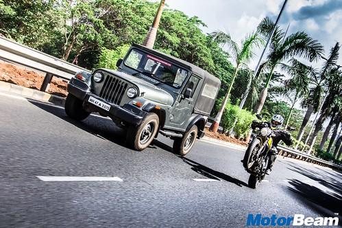 Ducati-Scrambler-vs-Mahindra-Thar-01