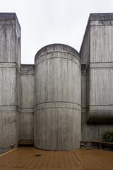 sydney brutalism (ghee) Tags: heritage architecture canon concrete sydney australia nsw kuringgai 6d lindfield ghee gwp davidturner brutialism guywilkinsonphotography utskuringgaicampus universityoftechnologykuringgaicampus