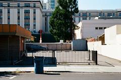 San Jose (bior) Tags: film sanjose 35mmfilm canonrebel downtownsanjose kodakfilm canonrebel2000 rebel2000 colorfilm 24105l ef24105mmf4lisusm kodakektar canoneosrebel2000 kodakektar100 ektar100