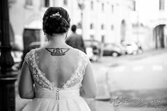 Back (Alberto Cassandro) Tags: wedding friends love bride nikon sigma happiness weddingparty weddingday weddingphotography sigmalenses nikond810 sigmaart sigma35mmart