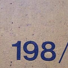 # 198 (shark44779011) Tags: 198