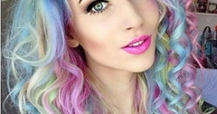 http://bit.ly/28YzG7Q. Snipes hair which is sorted within Cool... (jhonstevans) Tags: home design cool decor hairstyles