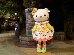 P6300259.jpg (mono0x) Tags: hellokitty sanrio jp  greeting puroland       mimmywhite