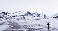 IMG_1370 (Pramodh Yapa) Tags: columbia alberta icefield