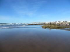 Casablanca Anfa_9754 (JespervdBerg) Tags: holiday spring 2016 africa northafrican tamazight amazigh arab arabic moroccanstyle moroccan morocco maroc marocain marokkaans marokko casablanca anfa anfaplace