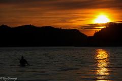 norvège clément 090 (By Sauvage) Tags: voyage kayak 2010 norvège
