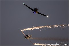 Image0083 (French.Airshow.TV Photography) Tags: airshow alat meetingaerien gamstat valencechabeuil frenchairshowtv meetingaerien2016 aerotorshow aerotorshow2016
