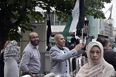 DSC_7710 (Sren Kohlhuber) Tags: al martin palstina gaza quds lejeune antisemitismus
