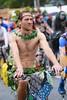 Fremont Solstice 2016  879 (khaufle) Tags: solstice fremont wa usa bodypaint bicycle