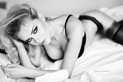 sensual by zieniu | @home with Ola Ciupa http://ift.tt/29Cj9G2 (zieniu) Tags: woman beautiful beauty photography book photo eyes pretty foto image gorgeous sensual cover attractive passion emotional delicate sensuality alluring workshops passionate tomasz warsztaty zienkiewicz zieniupl zieniu