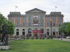 bersee Museum, Bremen   (1896) (cohodas208c) Tags: bremen 1896 berseemuseum naturalhuistorymuseum