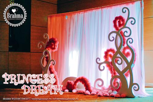 Braham-Wedding-Concept-Portfolio-Princess-Dream-1920x1280-04