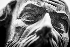 The Prophet... (dirksachsenheimer) Tags: ausstellung bavaria bayern deutschland dirksachsenheimer franconia germanischesnationalmuseum germany geschichte kunst museum nationalmuseum nuremberg nrnberg exhibition historical