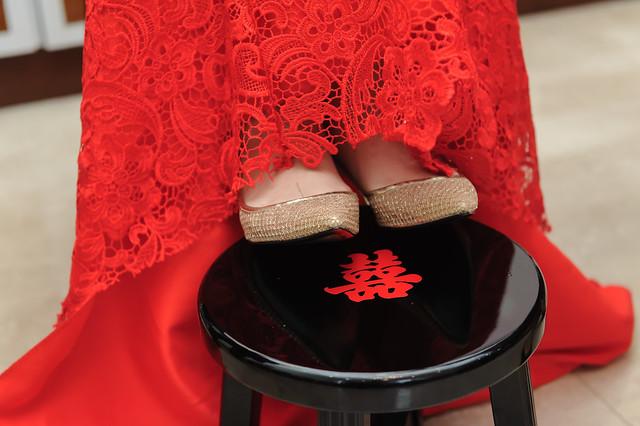 台北婚攝,101頂鮮,101頂鮮婚攝,101頂鮮婚宴,101婚宴,101婚攝,婚禮攝影,婚攝,婚攝推薦,婚攝紅帽子,紅帽子,紅帽子工作室,Redcap-Studio-40