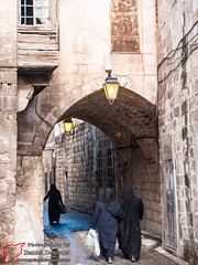 _1282622.jpg (Syria Photo Guide) Tags: aleppo alepporegion city danieldemeter house mamluk oldhouses ottoman syria syriaphotoguide