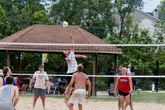 HHKY-Volleyball-2016-Kreyling-Photography (278 of 575)