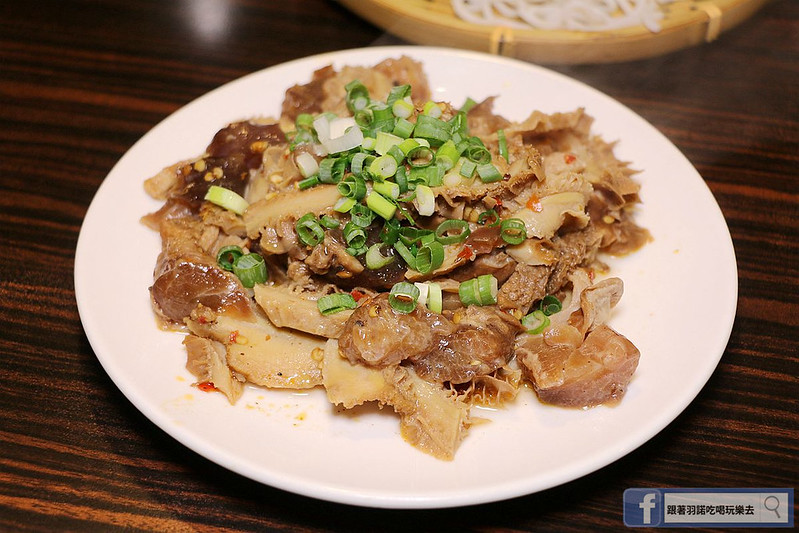 雲之南麗江斑魚火鍋六張犁美食126