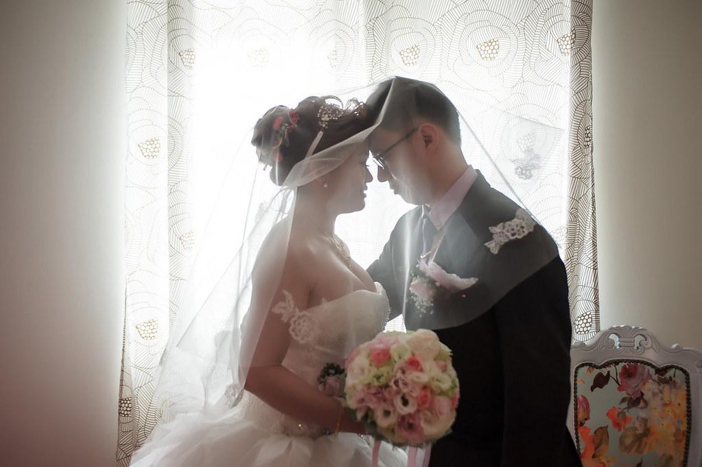 台中大莊園婚攝0075