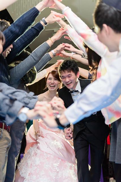 台北婚攝, 三重京華國際宴會廳, 三重京華, 京華婚攝, 三重京華訂婚,三重京華婚攝, 婚禮攝影, 婚攝, 婚攝推薦, 婚攝紅帽子, 紅帽子, 紅帽子工作室, Redcap-Studio-135