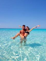 Stingray City Grand Cayman (Acquarius Sea Tours) Tags: ky stingraycitysandbar grandcaymanstingraycity excursionsstingraycitygrandcayman besttourstingraycity shoreexcursionstostingraycitygrandcayman grandcaymanstingrayisland