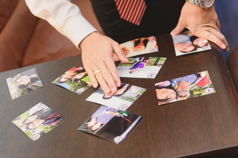 16154723313_8b03685f7a_o- 婚攝小寶,婚攝,婚禮攝影, 婚禮紀錄,寶寶寫真, 孕婦寫真,海外婚紗婚禮攝影, 自助婚紗, 婚紗攝影, 婚攝推薦, 婚紗攝影推薦, 孕婦寫真, 孕婦寫真推薦, 台北孕婦寫真, 宜蘭孕婦寫真, 台中孕婦寫真, 高雄孕婦寫真,台北自助婚紗, 宜蘭自助婚紗, 台中自助婚紗, 高雄自助, 海外自助婚紗, 台北婚攝, 孕婦寫真, 孕婦照, 台中婚禮紀錄, 婚攝小寶,婚攝,婚禮攝影, 婚禮紀錄,寶寶寫真, 孕婦寫真,海外婚紗婚禮攝影, 自助婚紗, 婚紗攝影, 婚攝推薦, 婚紗攝影推薦, 孕婦寫真, 孕婦寫真推薦, 台北孕婦寫真, 宜蘭孕婦寫真, 台中孕婦寫真, 高雄孕婦寫真,台北自助婚紗, 宜蘭自助婚紗, 台中自助婚紗, 高雄自助, 海外自助婚紗, 台北婚攝, 孕婦寫真, 孕婦照, 台中婚禮紀錄, 婚攝小寶,婚攝,婚禮攝影, 婚禮紀錄,寶寶寫真, 孕婦寫真,海外婚紗婚禮攝影, 自助婚紗, 婚紗攝影, 婚攝推薦, 婚紗攝影推薦, 孕婦寫真, 孕婦寫真推薦, 台北孕婦寫真, 宜蘭孕婦寫真, 台中孕婦寫真, 高雄孕婦寫真,台北自助婚紗, 宜蘭自助婚紗, 台中自助婚紗, 高雄自助, 海外自助婚紗, 台北婚攝, 孕婦寫真, 孕婦照, 台中婚禮紀錄,, 海外婚禮攝影, 海島婚禮, 峇里島婚攝, 寒舍艾美婚攝, 東方文華婚攝, 君悅酒店婚攝,  萬豪酒店婚攝, 君品酒店婚攝, 翡麗詩莊園婚攝, 翰品婚攝, 顏氏牧場婚攝, 晶華酒店婚攝, 林酒店婚攝, 君品婚攝, 君悅婚攝, 翡麗詩婚禮攝影, 翡麗詩婚禮攝影, 文華東方婚攝