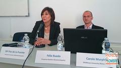 Proyecto-Hombre-Valladolid-Congreso-CCTT-Malaga-2015-04
