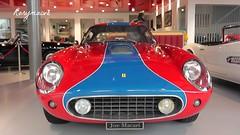 Ferrari 250GT Berlinetta TDF (Rorymacve Part II) Tags: auto road bus heritage cars sports car truck automobile estate transport ferrari historic motor saloon compact roadster 250gt motorvehicle ferrari250gt worldcars ferrari250gtberlinetta 250gtberlinetta ferrari250gtberlinettatourdefrance 250gtberlinettatourdefrance