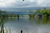 _DSC2963 (patrick 974) Tags: st de paul nikon pont chemin vieux fer etang
