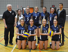 equipe-balbuzards-volleyball-2015