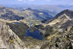 Circ de Colomèrs (enekotas) Tags: mountain landscape paisaje montaña aigüestortes colomèrs