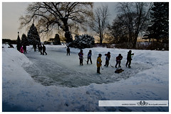 FEBRUARY 2015  _38592 (Nick and Karen Munroe) Tags: trees sun lake snow playing ontario canada ice hockey beauty clouds children landscape photography frozen pond nikon photographer nick munroe karen professional micro lakeshore designs f28 oakville 2470 1424 nikon1424f28 d7000 sb700 nikon2470f28 nikond7000 munroedesignsphotography munroedesigns munroedeisgnsphotography karenick karenick23 nickmunroe nickandkarenmunroe munroenick