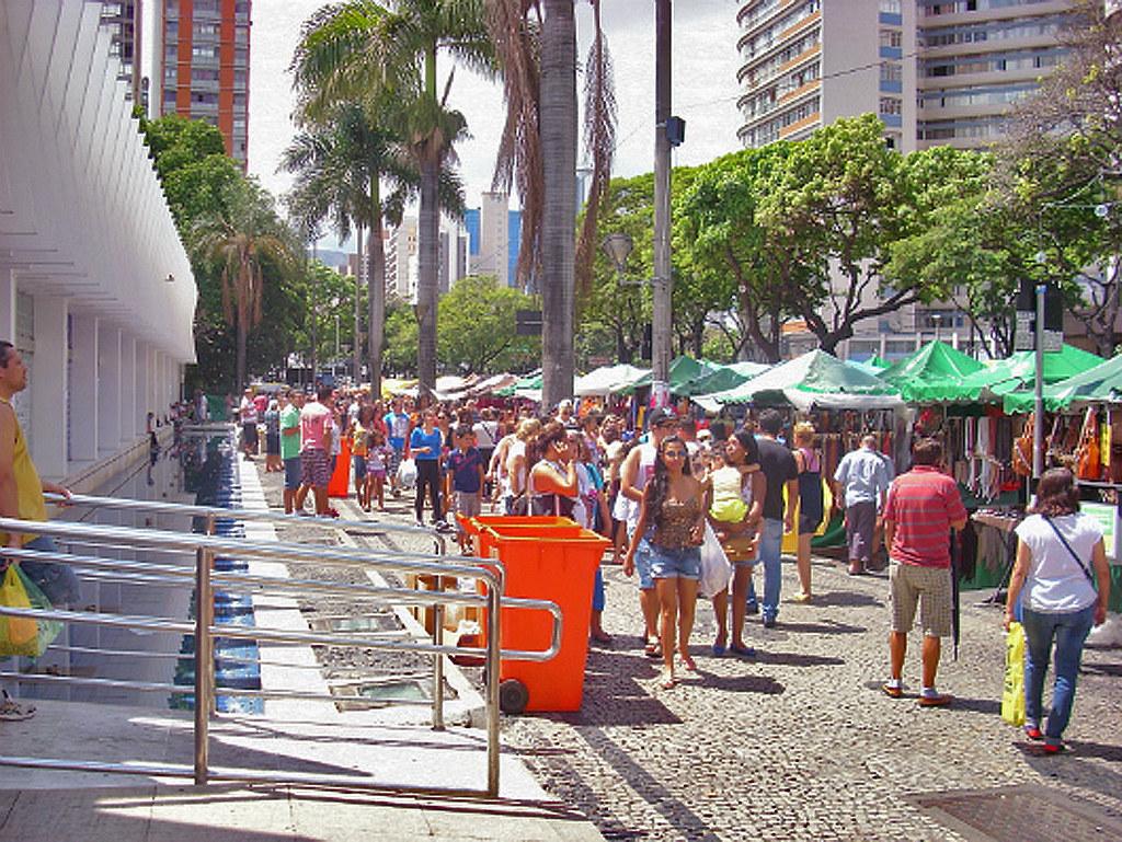 Aparador Bar Decoração ~ The World's most recently posted photos of artesanato and