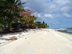 Pamilacan Island